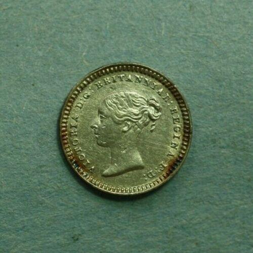 Great Britain 1839 1 1/2  Penny  AU    A360