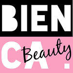 Bienca Beauty