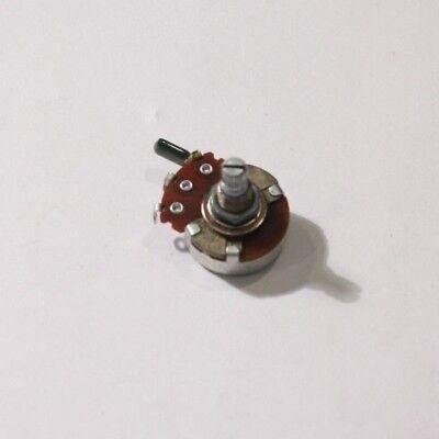 Used, Ibanez RG 270 DX Tone Pot Original Ibanez for sale  Coram