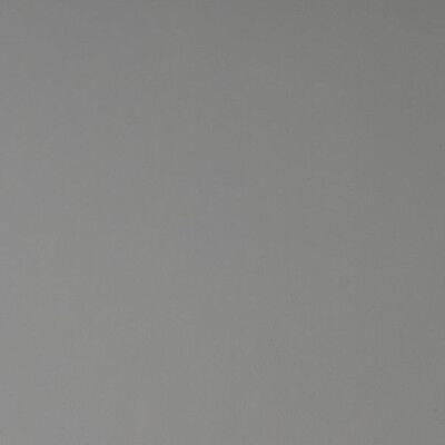 FR4 GFK / Epoxy - Platte 1 mm (220 x 220 mm)