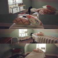 Massage Therapist RMT WANTED