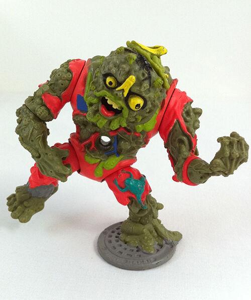 Best Ninja Turtle Toys : Top teenage mutant ninja turtles action figures ebay