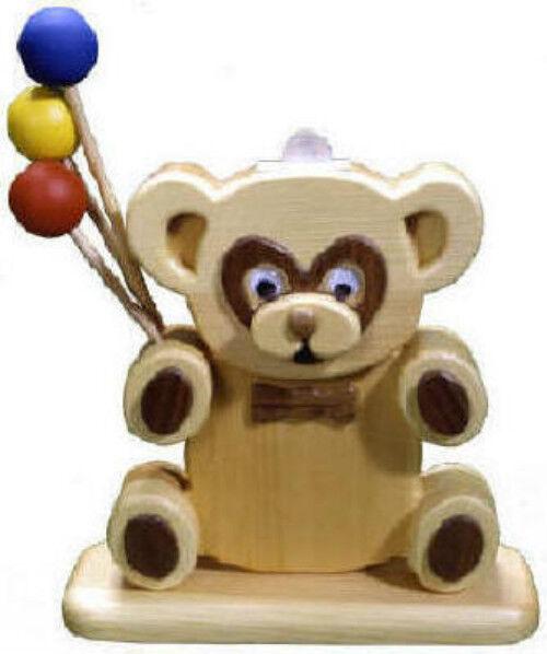 Woodworking Plan Teddy Bear Bank Woodworking Blueprint Plan