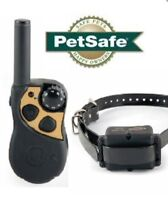 Dog training collar for sale