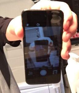 iPod 6th Gen