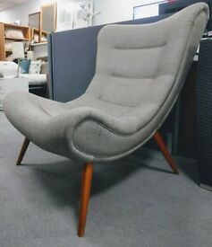 Slouch Chair