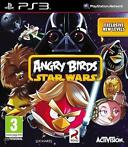Angry Birds: Star Wars | PlayStation 3 (PS3) | iDeal