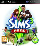 De Sims 3 Pets (PlayStation 3)