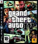 Grand Theft Auto IV (GTA IV) | PlayStation 3 (PS3) | iDeal