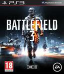 Battlefield 3 (PS3) Garantie & morgen in huis!