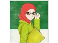 Maths / Mathematics tutor : KS2 , KS3 , GCSE , and A-Level (English at KS2 and KS3 Level)