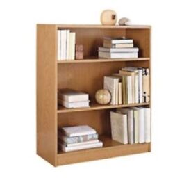 Shelving from argos