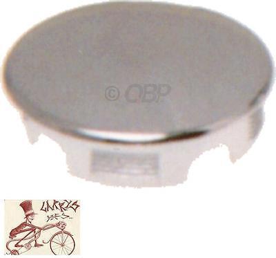 Sugino Pgr Dust Cap Plastic Grey Each