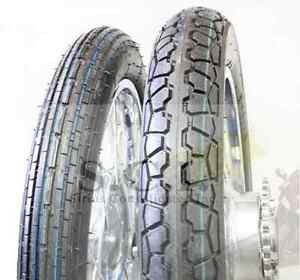 ALWAYS THE LOWEST PRICE ON MOTORCYCLE TIRES IN ONTARIO :) Kitchener / Waterloo Kitchener Area image 6
