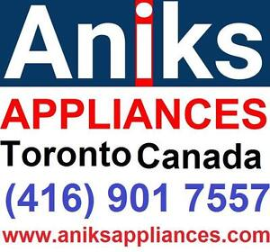 Premium home appliances, kitchen appliances at most competitive prices. Plus upto 10% instant rebates. Best Kitc