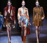 Dress code Milano