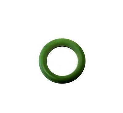 Steam Wand Gasket Verde Green For Wega And Astoria Espresso Machine Parts New