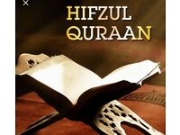 Learn Quran in the correct manner? Book now