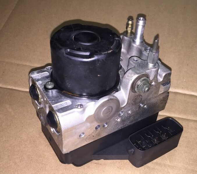99-05 LEXUS IS200 ABS PUMP UNIT LOW MILEAGE 100% FULLY WORKING PART 44540-53020