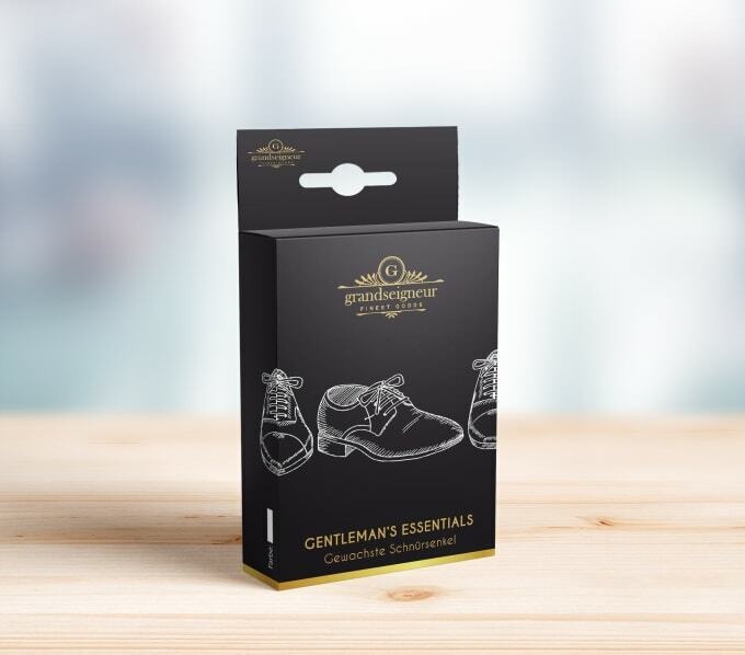 I Will Create Amazing Product Packaging Design - $14.99