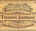 Treasure Journeys Gifts n Pecans