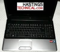 Nice HP G62 | 4GB Memory | 500GB Storage | Windows 7!!