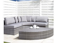 NEW ** AUSTIN SOFA SET*** Brand New*** SUMMER 2017