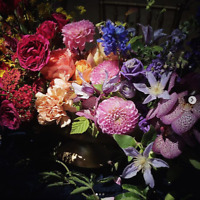 Floristry Classes
