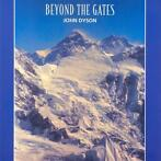 cd - John Dyson - Beyond The Gates