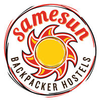 Samesun Backpackers - Hostel General Manager