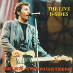 cd - Bruce Springsteen - The Live B-Sides