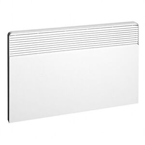 Convector Heater Stelpro Silhouette Convectair 1500 watts West Island Greater Montréal image 3