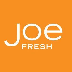 $50 Gift Card to Joe Fresh