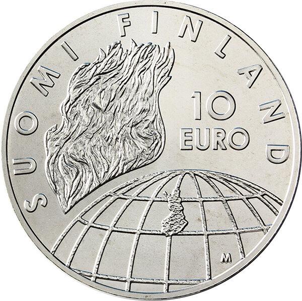 Sterlingsilber - er Silber. er Silber - das Sterlingsilber - Sterling Silber, hat also ein Gewicht von 22,2 Karat - der Anteil ist / - hierbei werden immer 24 Karat (Teile) zu gleichgesetzt.