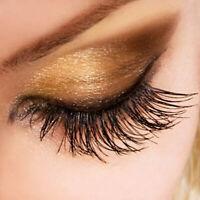 Become a CERTIFIED Eyelash Technician!! Classes start soon!