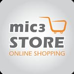 mic3store