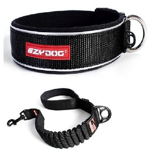 Classic  Dog Shock Collar