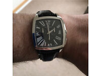 Maurice Lacroix Watch - £300 ono