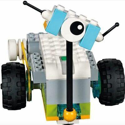 LEGO Education WeDo 2.0 Core Set 45300 NEW