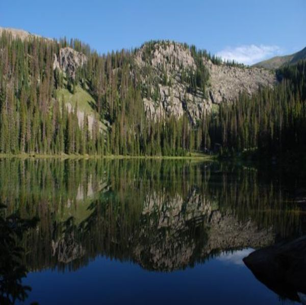Wyndham Pagosa, September 8-14, 2B, Pagosa Springs, CO, Other Dates Available - $438.00
