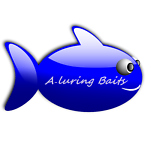 a_luring_baits