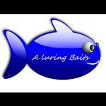 a_luring_baits