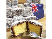 Bakery manager for independent bakery in Bermondsey, London