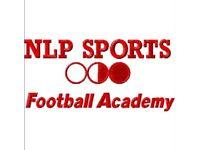 Stratford Football Academy Team Saturdays 12:00 U7s, U8s, U9s, U10s, U11s, U12, U13, U14s, U15s