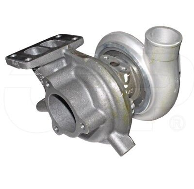 Turbo Fits Cat Caterpillar 320c 323dl 320dl 320cl Excavator 3066 Turbocharger