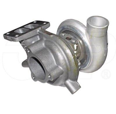 Turbo Fits Cat Caterpillar 320c 323dl 320dl 320cl Excavator 3066 Turbocharger
