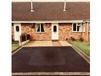 1 bedroom house in Highmoor Close, Willenhall, WV12