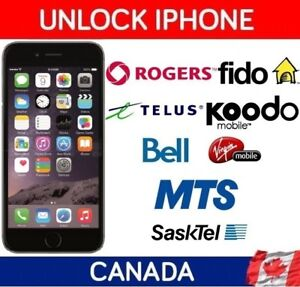 Iphone factory unlocking (All models are supported)