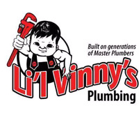 Looking for Plumber/Laborer/Helper