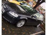 Audi a3 1.9 tdi £30 road tax 117k miles